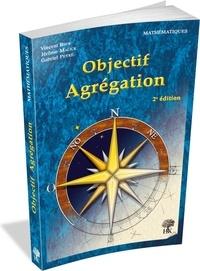Objectif Agrégation.pdf