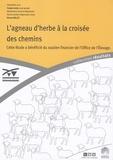 Vincent Bellet - L'agneau d'herbe à la croisée des chemins - Compte rendu final n°11 07 50 016.