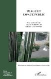 Vincent Berdoulay et Paulo Costa Gomes - Géographie et Cultures N° 73, printemps 201 : Image et espace public.