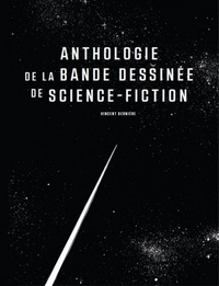 Anthologie de la bande dessinée de science-fiction.pdf