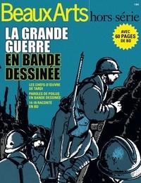 Téléchargement gratuit de livres audio pour l'ipod La Grande Guerre en bande dessinée par Vincent Bernière en francais PDB FB2 DJVU