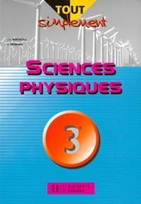 Sciences physiques, 3e.pdf
