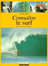 Connaître le surf.pdf