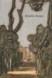Vincent Bioulès et Philippe Dagen - Bioulès Roma - Dons de dessins de Vincent Bioulès à l'Ecole des Beaux-Arts.