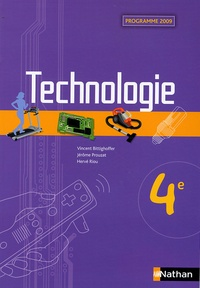 Technologie 4e - Programme 2009.pdf