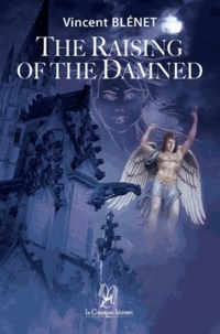 The raising of the damned.pdf