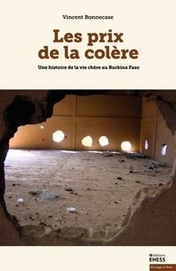 Les prix de la colère - Une histoire de la vie chère au Burkina Faso.pdf