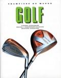 Vincent Borremans - Golf.
