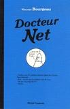 Vincent Bourgeau - Docteur Net.