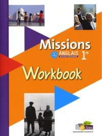 Anglais 1e Missions - Workbook, programme 2011.pdf