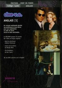 Ciné-V.O. Anglais 1 - DVD-ROM.pdf