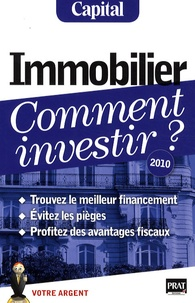Immobilier, comment investir ?.pdf