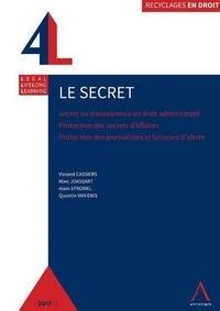 Rhonealpesinfo.fr Le secret Image