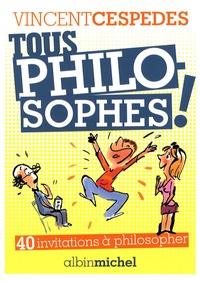 Tous philosophes! - 40 invitations pour philosopher.pdf