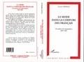 Vincent Chenille - La mode dans la coiffure des Français - La norme et le mouvement, 1837-1987.