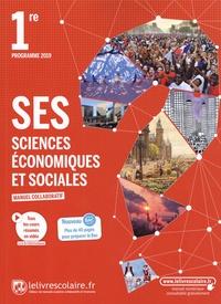 Sciences économiques et sociales SES 1re.pdf