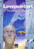 Vincent Colin - Lovepointnet.