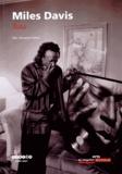 Vincent Cotro - Miles Davis - Tutu.