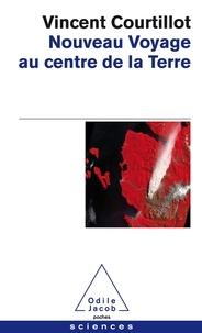 Nouveau Voyage au centre de la Terre.pdf