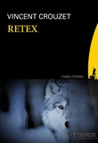 Vincent Crouzet - Retex.