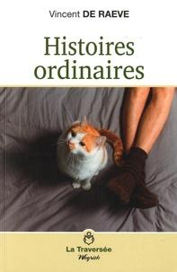 Histoires ordinaires.pdf