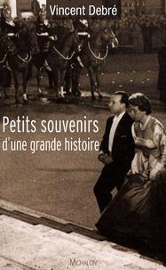 Petits souvenirs dune grande histoire.pdf