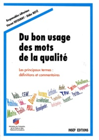 Vincent Defourny et Didier Noyé - .