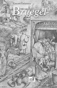 Costituentedelleidee.it Bruegel à Bruxelles Image