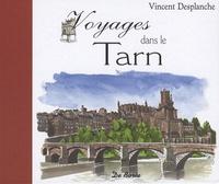 Voyages dans le Tarn.pdf