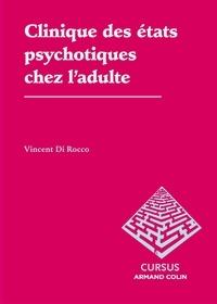 Clinique des états psychotiques chez ladulte.pdf