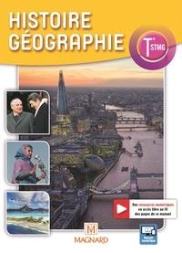 Histoire Géographie Tle STMG.pdf