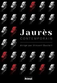 Deedr.fr Jaurès contemporain Image