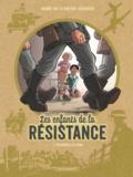 Vincent Dugomier - Les enfants de la Résistance  : Premières actions.