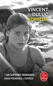 Vincent Duluc - Kornelia.