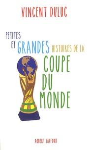 Petites et grandes histoires de la Coupe du Monde.pdf