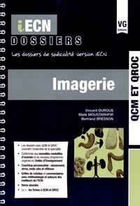 Alixetmika.fr Imagerie Image