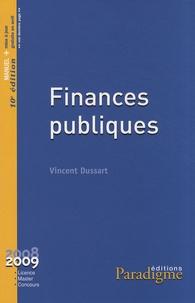 Finances publiques.pdf