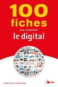 100 fiches pour comprendre le digital.pdf