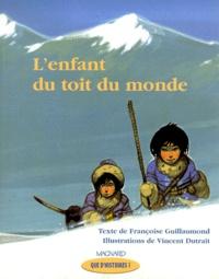Vincent Dutrait et Françoise Guillaumond - .