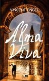 Vincent Engel - Alma viva.