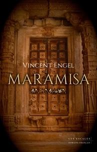Vincent Engel - Maramisa.