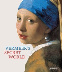 Vermeers Secret World.pdf