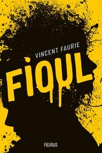 Vincent Faurie - Fioul.