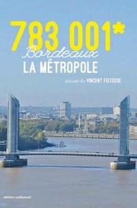 Openwetlab.it 783 001* - Bordeaux, la Métropole Image