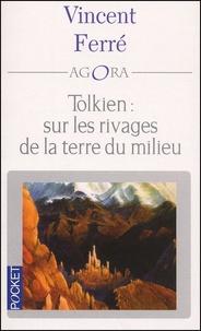 Vincent Ferré - .