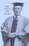 Vincent Ferré - Tolkien, trente ans après (1973-2003).