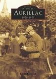 Vincent Flauraud - Aurillac - 1920-1975.