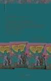 Vincent Flauraud et Nathalie Ponsard - Histoire et mémoire des mouvements syndicaux au XXe siècle - Enjeux et héritages.