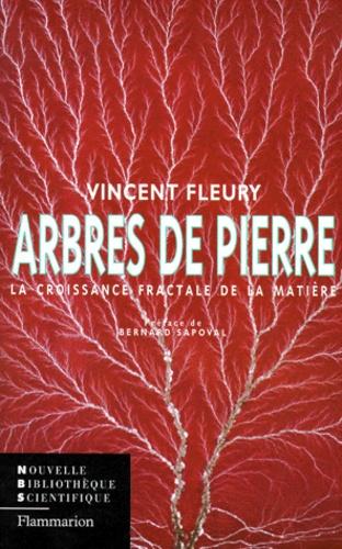 Vincent Fleury - .