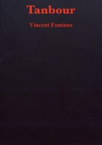 Vincent Fontano - Tanbour.